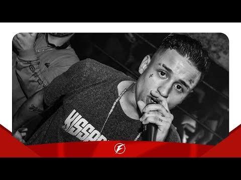 MC Menor da VD - Visão (Lyric Vídeo) Prod. DJ Peter 2k30