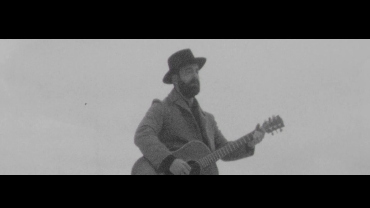 Rowdy Heart Broken Wing Drew Holcomb And The Neighbors
