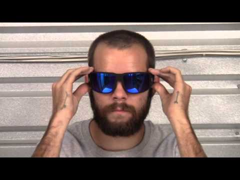 quicksilver-the-slab-sunglasses-review-at-surfboards.com
