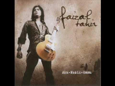 Download Faizal Tahir - coba