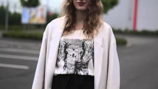 Maisoui Outfit Mai 13