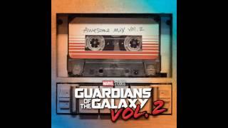 14 Guardians Inferno feat  David Ha
