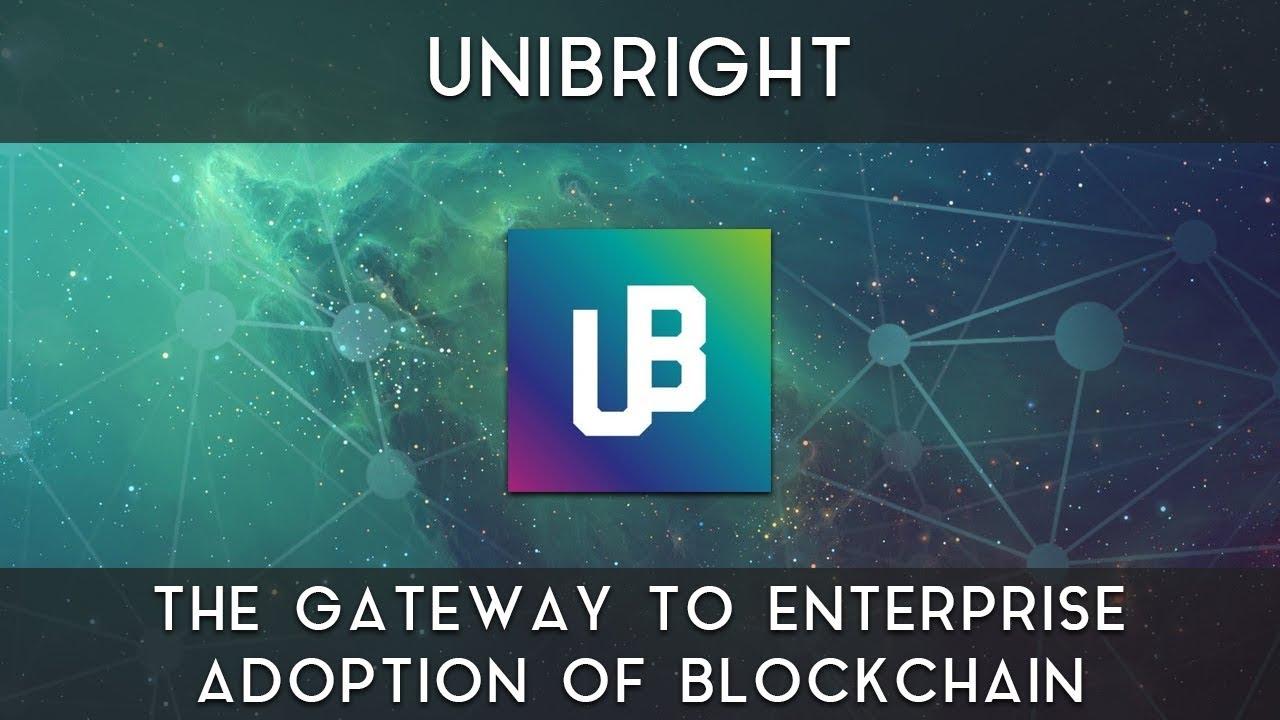 unibright-the-gateway-to-enterprise-adoption-of-blockchain