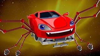 incy wincy паук | детский стишок | песня для детей | Incy Wincy Spider | Kids Music | Baby Songs