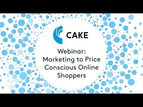 Fluent & CAKE Webinar 7 13 15, 10 00 AM