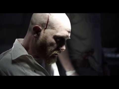 Trailer do filme Convergence