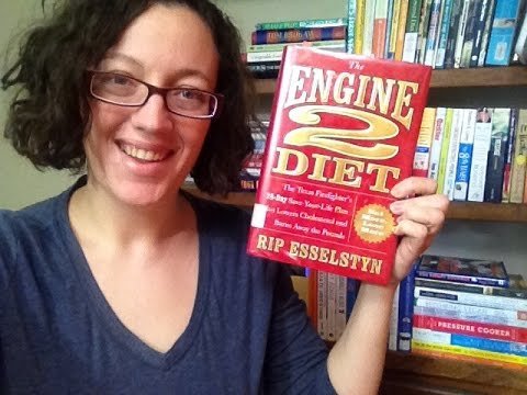 engine-2-diet-{book-review}