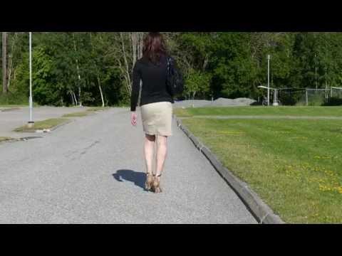 stop shaming camel toesKaynak: YouTube · Süre: 9 dakika44 saniye