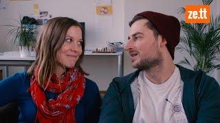 Dieses Video beweist, dass Schwäbisch der schönste Dialekt der Welt ist