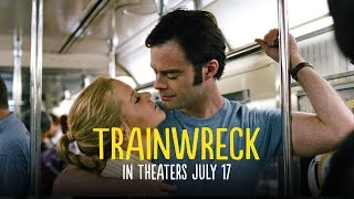 "Trainwreck  - Clip: ""Going Down"" (HD) thumbnail"