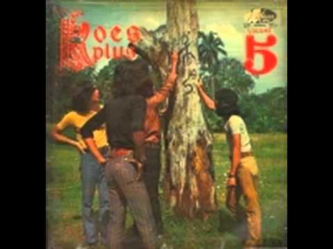 Koes Plus - Nusantara