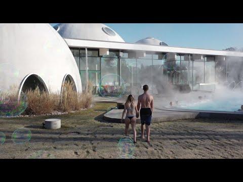 therme-bad-aibling---imagefilm-2020