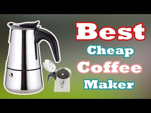 HCG Triumph partners with Green Coffee Total from YouTube · High Definition · Duration:  1 minutes 53 seconds  · 1.000+ views · uploaded on 22-4-2013 · uploaded by Kimball Porter