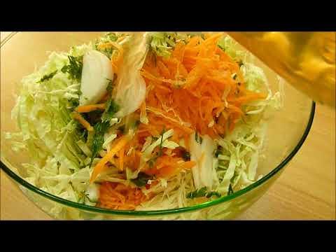 Рецепты салатов с фотографиями Праздничные салаты рецепты
