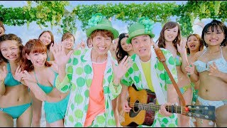 テレビ朝日系アニメ「クレヨンしんちゃん」主題歌! ゆず 新曲『マスカ...