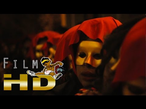 37 Jewels of A Crimson Crown (2016) - Kappa Beta Deltas