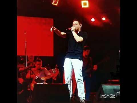 Milagros - Daniel Benitez Ortiz