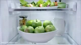 Как выбрать холодильник: простые советы