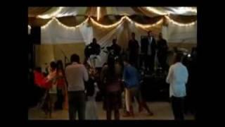 kong na mi (huwelijksfeest Rievelino&Raquel)