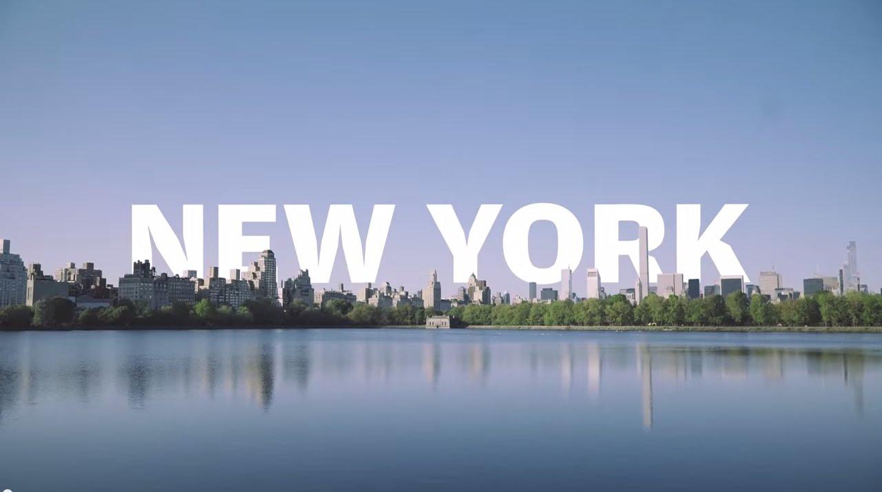 halvat lennot helsinki new york
