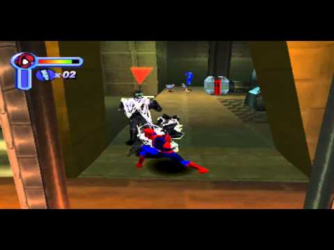 Gameplay rapido de spiderman (psx) Videos De Viajes