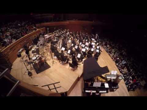 [OJV] Super Smash Bros. Melee (Overture) - Live Orchestra
