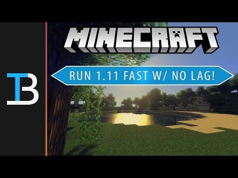 Minecraft Lagging On Good Pc