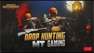 PUBG live gaming with MT/ kills challenges to dynamo gaming/mortal/kronten gaming/MDiscrazy gareebo