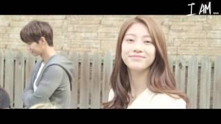 신승훈 (Shin Seung-hun) - 이게 나예요 Me, Myself - Making BTS - Gong Seung-yeon 공승연 - Song Jae-rim 송재림