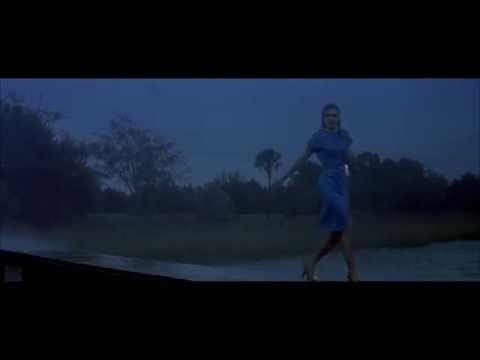 "The Notebook Scene - ''Why Didn't you Write me?"" (HD)"