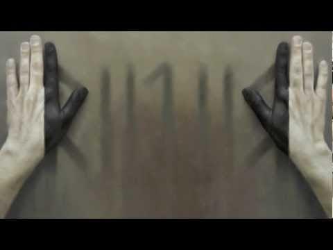 ENSLAVED - Veilburner (OFFICIAL LYRIC VIDEO)