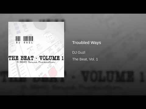 Troubled Ways