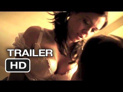 Truth Or Die  US Release  1 2012  Jack Gordon Horror Movie HD