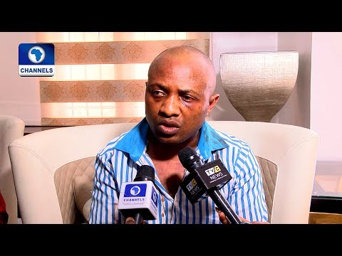 Police Nab Notorious Kidnapper 'Evans', Expose Lavish Lifestyle