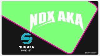 Lirik lagu Lungset by NDX AKA (Jogja Paradise)