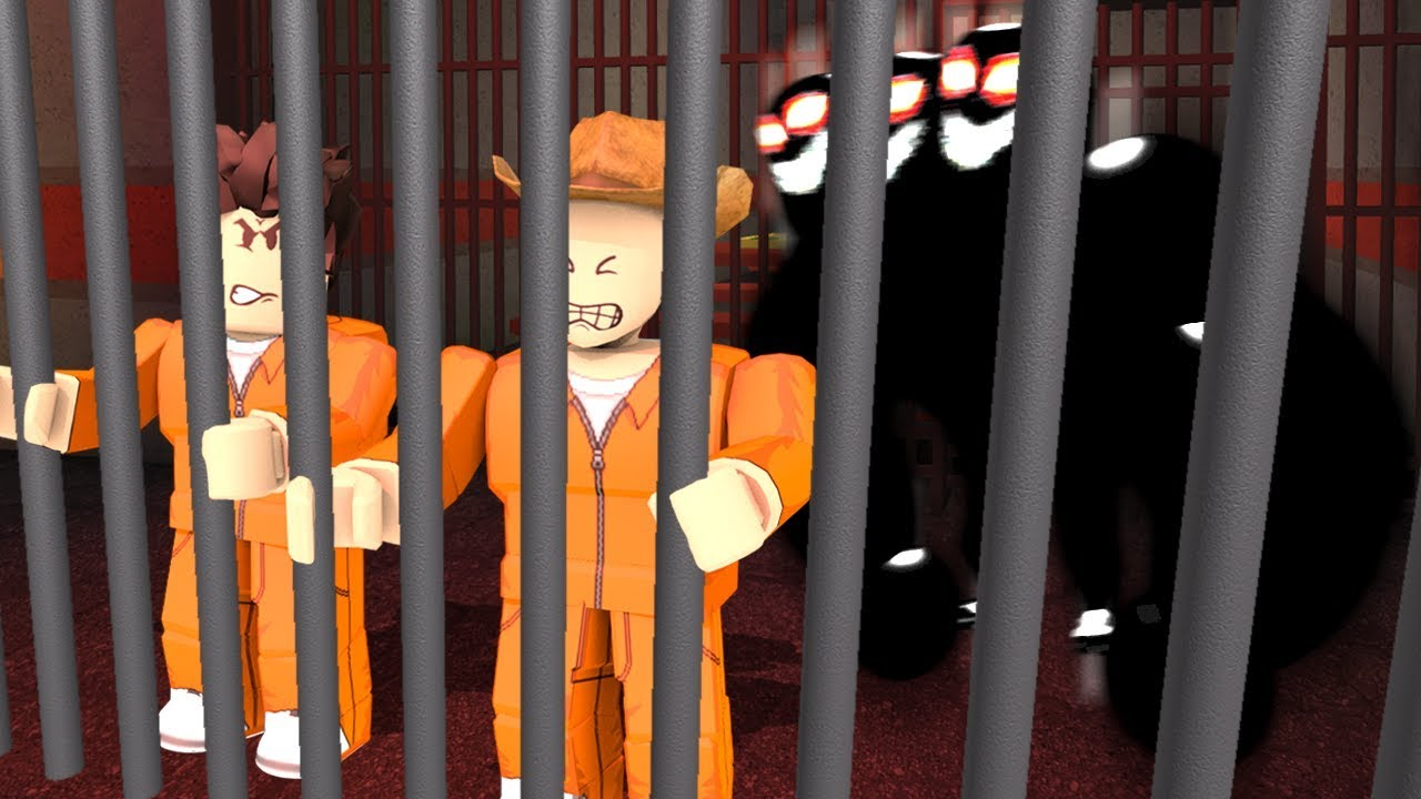 Roblox Prison Break Roblox Camping Youtube