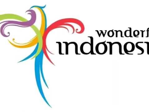 Lagu pesona indonesia full version   YouTube