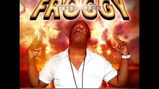 FROGGY MADDSQUAD - MOBAY MI COME FROM - BODY BAG RIDDIM APR 2013 - PROD KINGDREAMZ