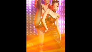 150820 밤비노 (BAMBINO) Dance Performance [다희]직캠 Fancam (홍대브이홀) by Mera