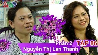 chi nguyen thi lan thanh  ttdd - tap 86  phan 2  30072016