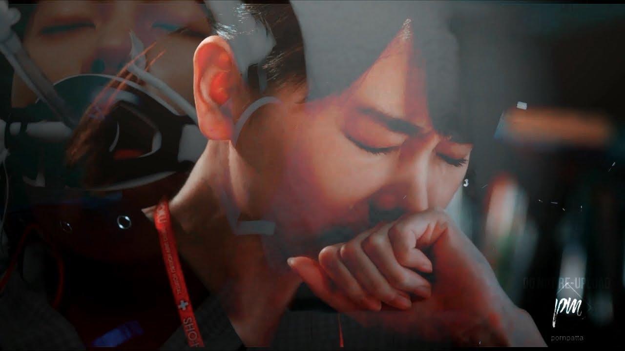 「Aizawa x Shiraishi | 藍白」 Everything I Need [30 sec]