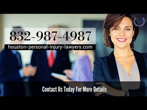 Top Rate Houston Car Accident Attorneys - Best Law Firm in Houston TX