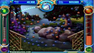 Peggle Deluxe [PC] [1] - Bjorn