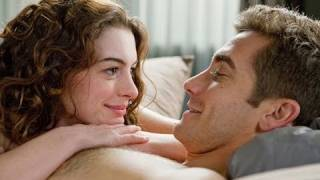 Love and Other Drugs (Trailer deutsch & Behind The Scenes)