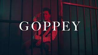 YODDA - GOPPEY