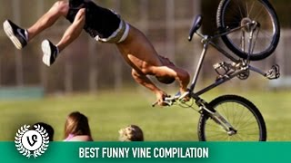 Best New Funny Vine Compilation 2016 ★ Best Viners ★ Vine Nation