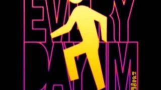 Shuffle Music ( :D mix ) Dj EdDy 38rkz