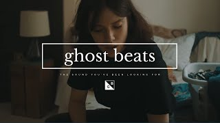 NF - Time (Instrumental) Reprod. by Ghost Beats