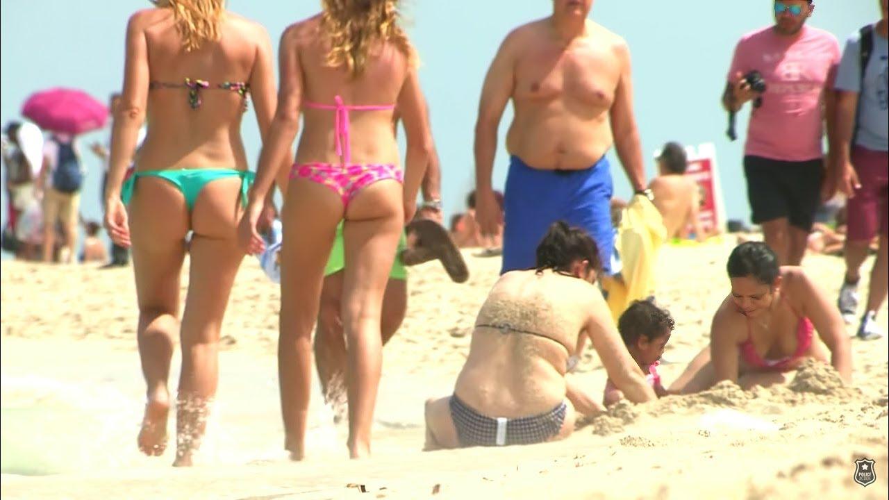 Download Le SWAT de Miami, l'élite de la police américaine
