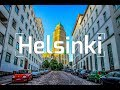 Omsi 2 Helsinki (1978) 1.0 + 4K video +Download Map and Bus
